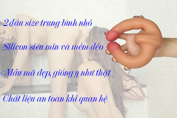 duong-vat-gia-lovetoy-hai-dau-mem-min-5