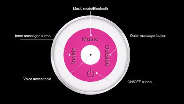 duong-vat-gia-rung-theo-am-thanh-Nalone-Rhythm-10