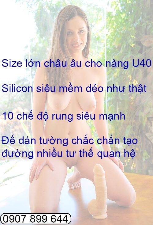 duong-vat-chau-au-lovetoy-dube-rung-10-che-do-4
