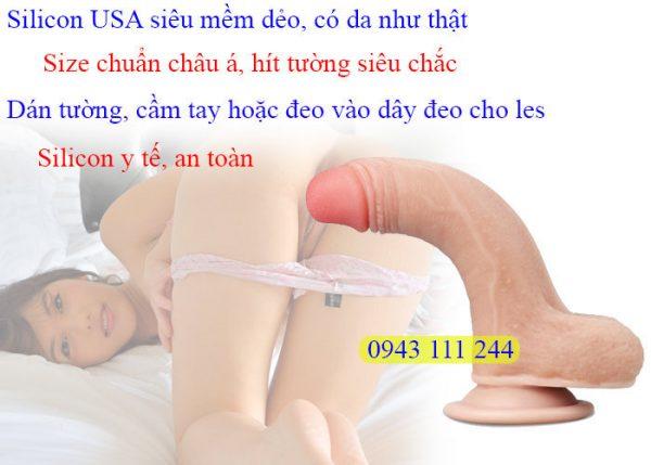 duong-vat-gia-lovetoy-6in-co-da-nhu-that-6