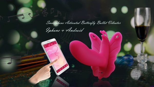 duong-vat-mini-rung-tu-xa-bang-app-mobile-7