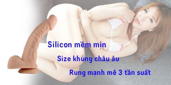 duong-vat-size-khung-than-cong-lovetoy-3-kieu-rung-6