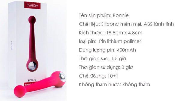 thanh-rung-mem-deo-svakom-bonie-20-tan-suat-7