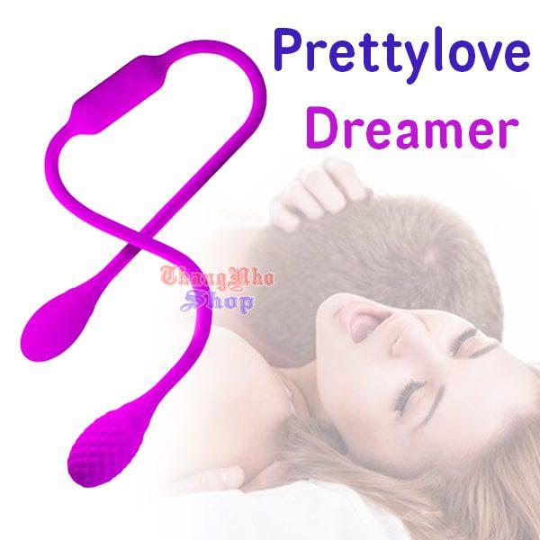 trung-rung-2-dau-12-tan-suat-prettylove-dreamer-7