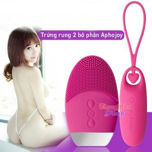 trung-rung-doi-wiless-co-gai-silicon-massage-Aphojoy-1