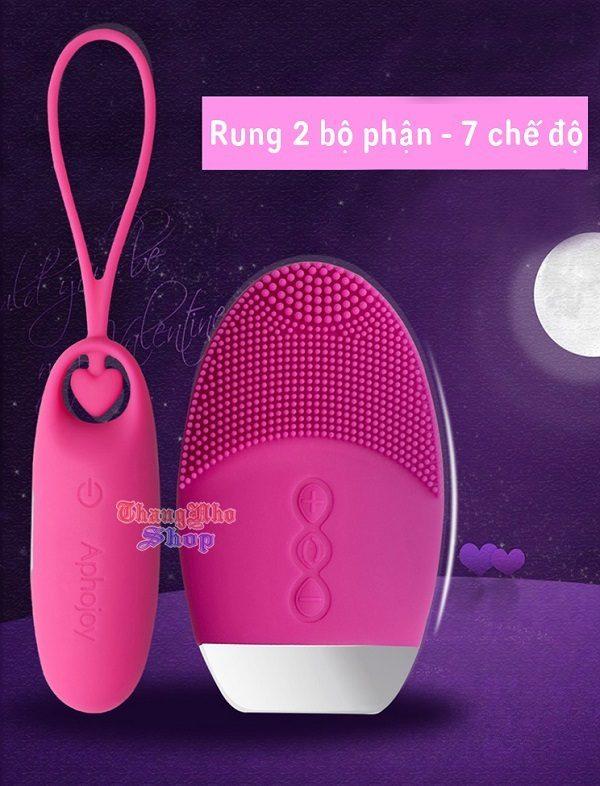 trung-rung-doi-wiless-co-gai-silicon-massage-Aphojoy-2