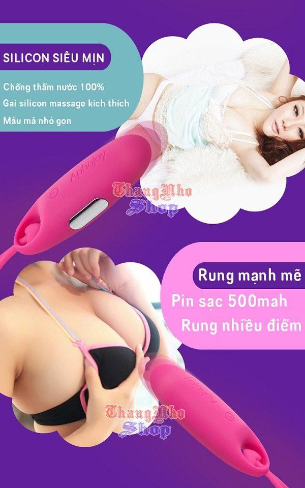 trung-rung-doi-wiless-co-gai-silicon-massage-Aphojoy-9