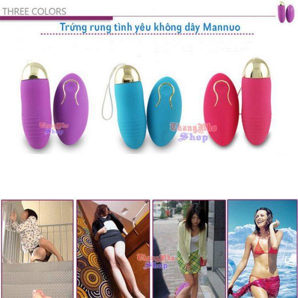 trung-rung-tu-xa-10-cuong-do-sieu-manh-mannuo-3