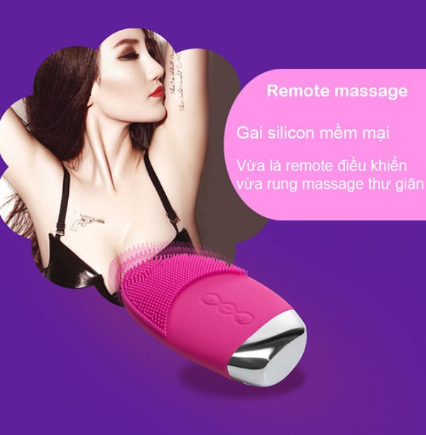quan-lot-rung-va-remote-massage-dao-dau-Aphajoy-7