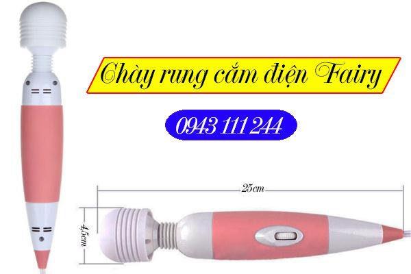 may-massage-diem-g-fairy-kem-dau-phu-duong-vat-10